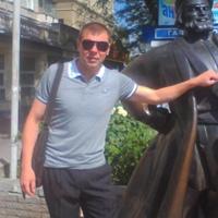 Sergey Sikorin