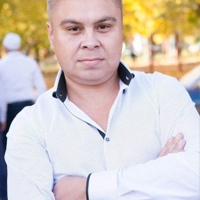 Ришат Гилимшин
