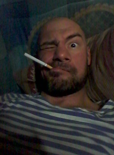 Олег, 37, Izhevsk