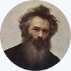 Русское искусство. Русская классическая живопись