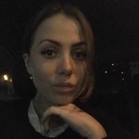 Кристина Ковалевская