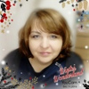 Светлана Перешеина