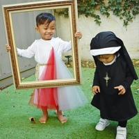 Сестры-Матери-Божьей-Милосердия Фаустина