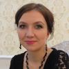 Проскурина Маша