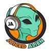 Juiced Alien - Студия звукозаписи в Томске