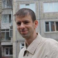 vk_Иван Руденко