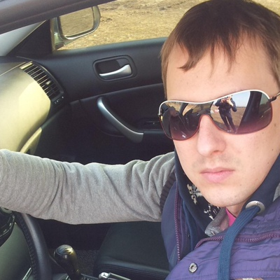 Евгений, 40, Podol'sk