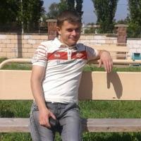 Малинин Иван