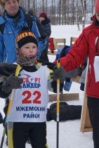 Канев Антон