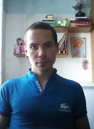 Daniil, 27, Sibay