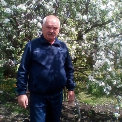 Анатолий, 35, Krasnoufimsk