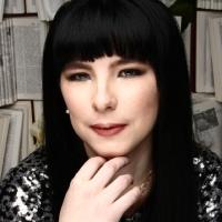 Марина Махнёва