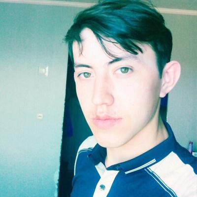 Игорь, 23, Chita