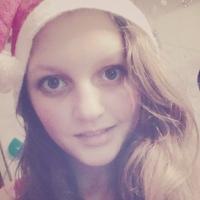 Фотография профиля Дианы Литвин ВКонтакте
