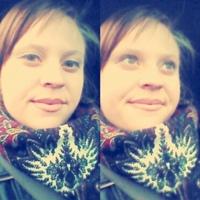 Лена Казакова