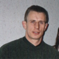 Александр Подседерцев