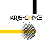 Логотип KRIS Dance Studio / Танцы / Волгоград