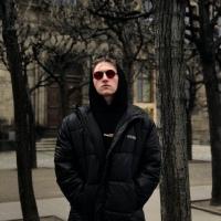 Сергей Дрей  