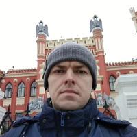 Александр Солоницын