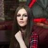 Anastasia Yanchenko