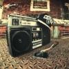 Радио Подземки
