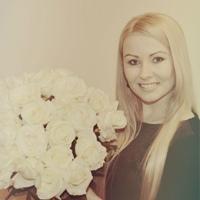 Ирина дергунова работа для девушки в спб без опыта