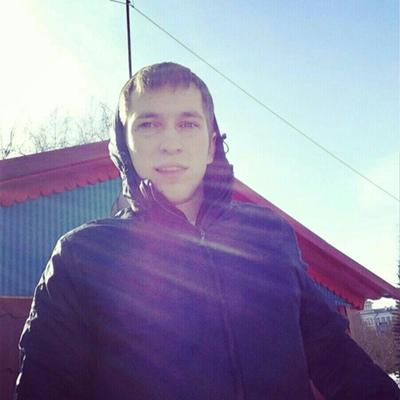 Roman Lyakishev