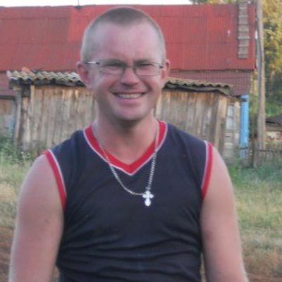 Владимир, 39, Kumertau