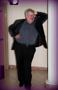 Бирюков Владимир