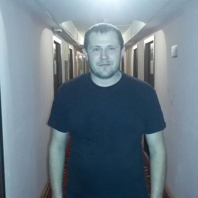 Сергей, 30, Rubtsovsk