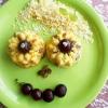 Kulinariya Gabalkina
