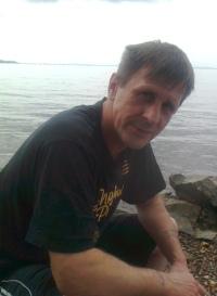 Антропов Игорь