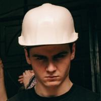 Личная фотография Александра Дроздова ВКонтакте