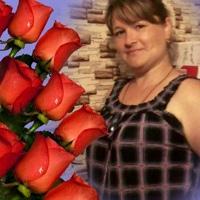 Фотография Елены Гулиян ВКонтакте
