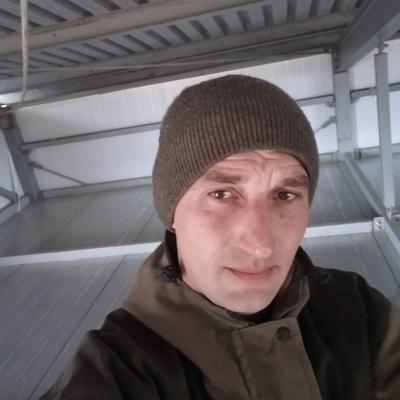 Денис, 37, Velikiye Luki
