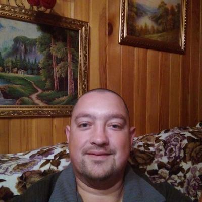 Сергей, 34, Torzhok