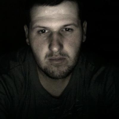 Александр, 26, Kokshetau