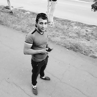 Самедов Анар
