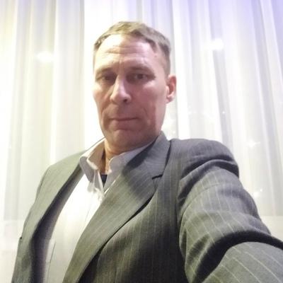Илья, 51, Pervoural'sk