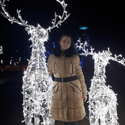 Татьяна, 44, Petrozavodsk