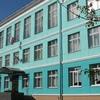 МБОУ «Средняя школа №12»