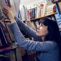 Личная фотография Юлии Шестых