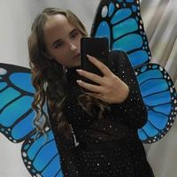 vk_Светлана Ревковская