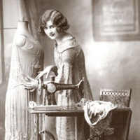 Smirnova  Tatyana