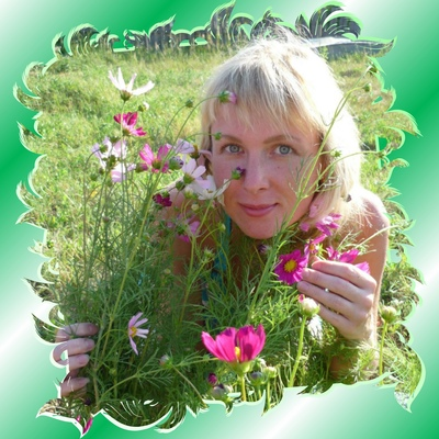Наталия, 43, Cherepovets