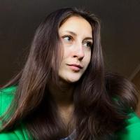 Инна Шевякова