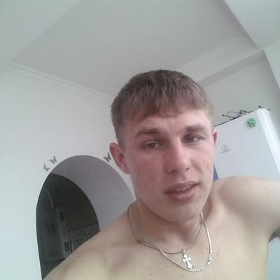 Дмитрий, 26, Mozdok