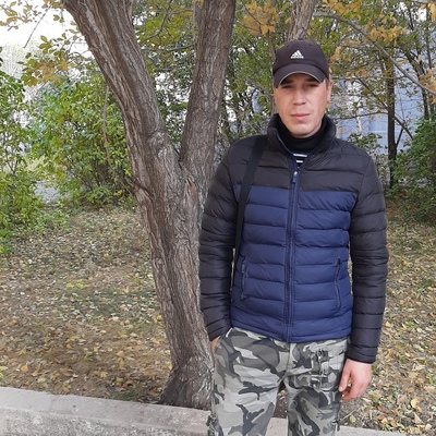 Саня, 34, Magnitogorsk