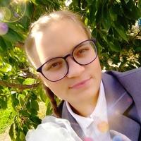 Фото Вероники Маничкиной ВКонтакте