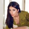 Kristina Sarkisyan